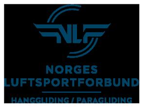 Hang- og paragliderseksjonen hos Norges luftsportforbund